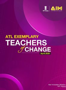 ATL_Teacher_of_change_book-page-001