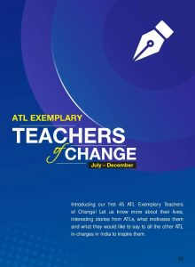 ATL_Teacher_of_change_book-page-015