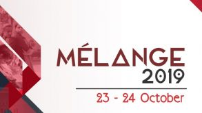Melange 2019 – Two day Inter School Fest