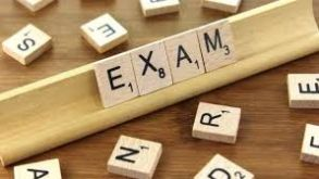 Beat the Examination Blues