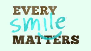 Every Smile Matters