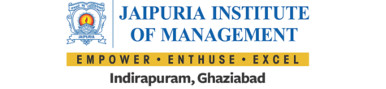 Jaipuria Institute of Management, Indirapuram Ghaziabad: 3rd International Conference 2015