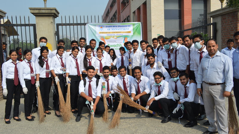 swachh-featured