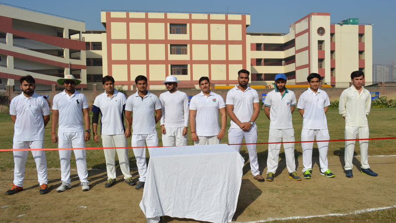 day-1-sports