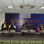 Day 2 : Orientation Program-Shubharambh 2017