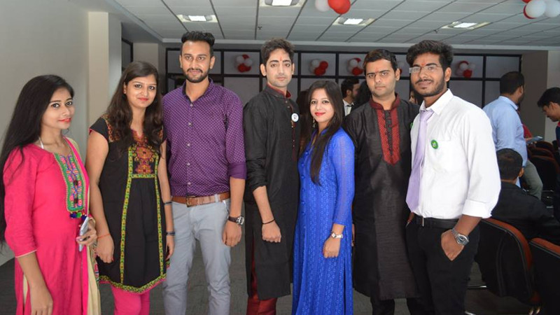 fresher_party_featured