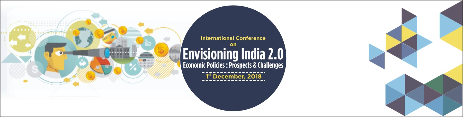 Envision-India