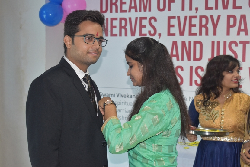 Fresher-Party-Celebrate-at-Jaipuria-Institute-of-Management-1