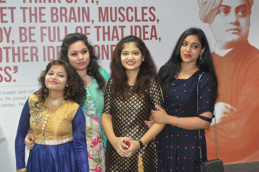 Fresher-Party-Celebrate-at-Jaipuria-Institute-of-Management-2