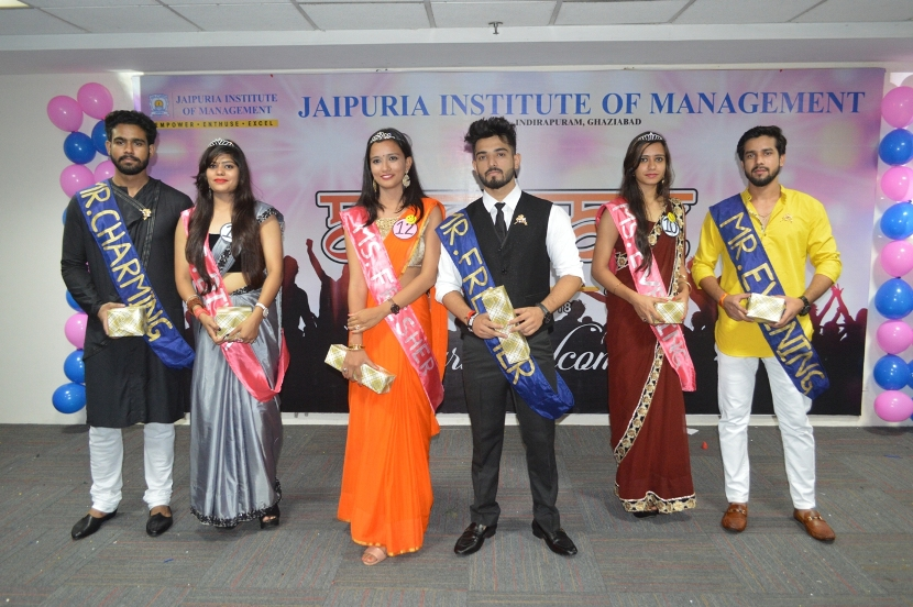Fresher-Party-Celebrate-at-Jaipuria-Institute-of-Management-26