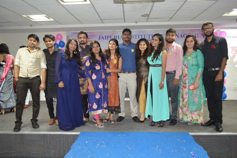 Fresher-Party-Celebrate-at-Jaipuria-Institute-of-Management-27