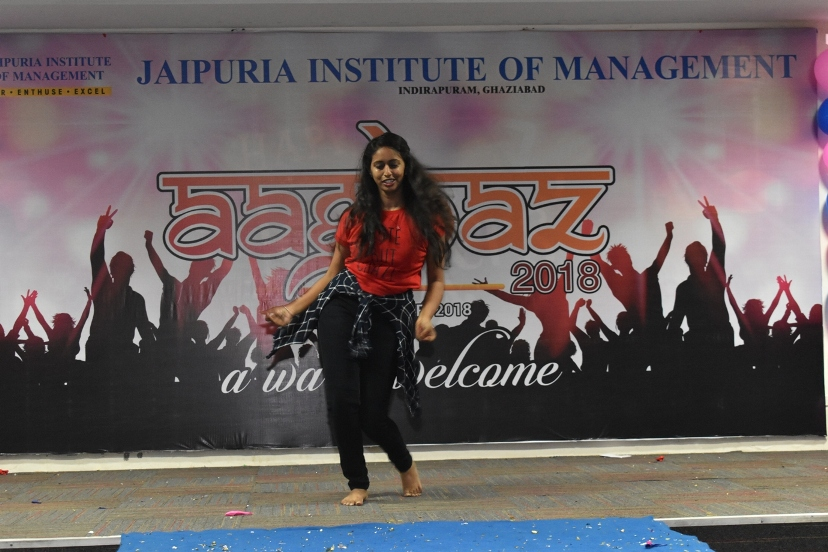 Fresher-Party-Celebrate-at-Jaipuria-Institute-of-Management-28