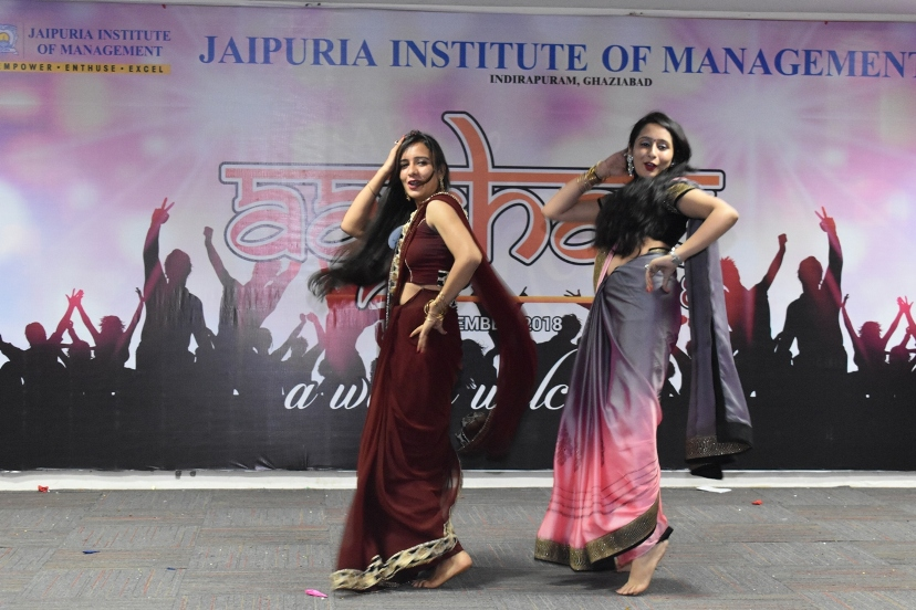Fresher-Party-Celebrate-at-Jaipuria-Institute-of-Management-29