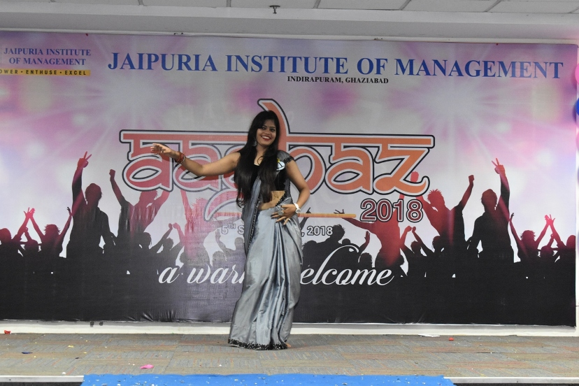 Fresher-Party-Celebrate-at-Jaipuria-Institute-of-Management-30