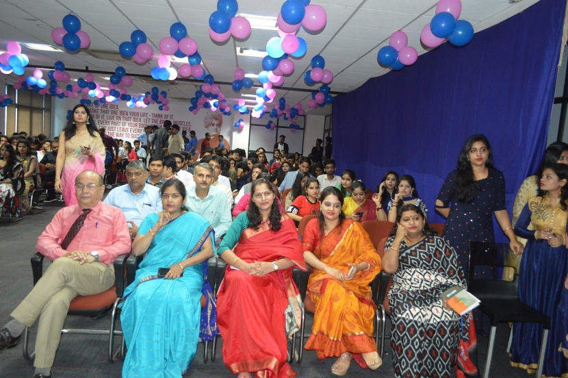Fresher-Party-Celebrate-at-Jaipuria-Institute-of-Management-5