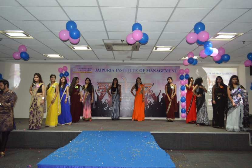 Fresher-Party-Celebrate-at-Jaipuria-Institute-of-Management-7