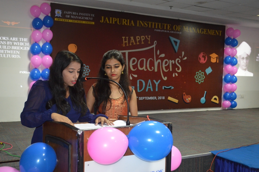 Teachers-Day-Celebrate-at-Jaipuria-Institute-of-Management-1