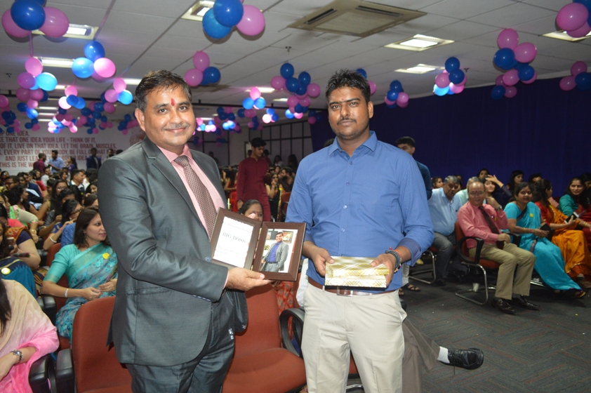 Teachers-Day-Celebrate-at-Jaipuria-Institute-of-Management-13