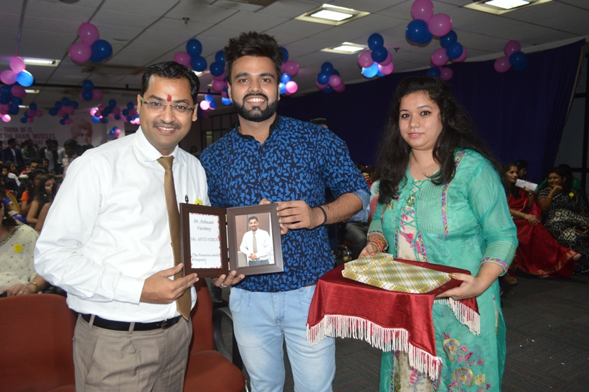 Teachers-Day-Celebrate-at-Jaipuria-Institute-of-Management-14