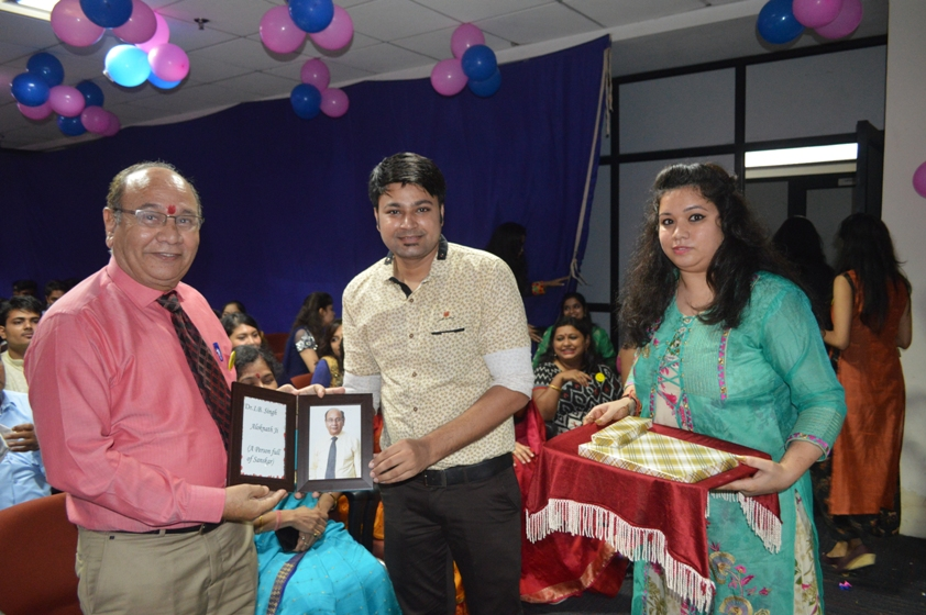 Teachers-Day-Celebrate-at-Jaipuria-Institute-of-Management-15
