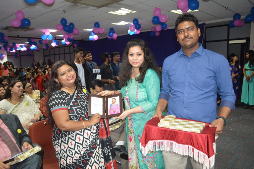 Teachers-Day-Celebrate-at-Jaipuria-Institute-of-Management-17