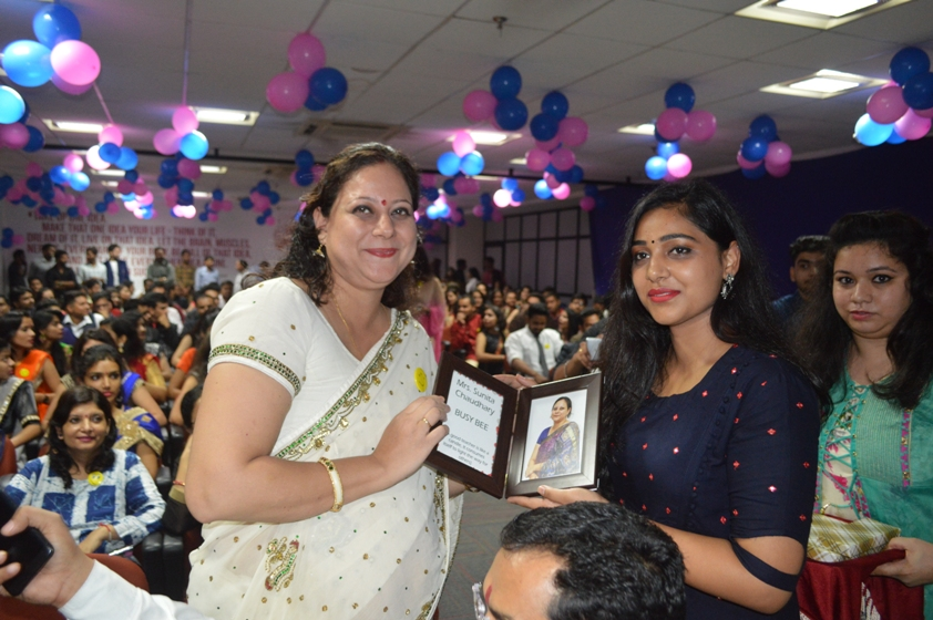 Teachers-Day-Celebrate-at-Jaipuria-Institute-of-Management-19