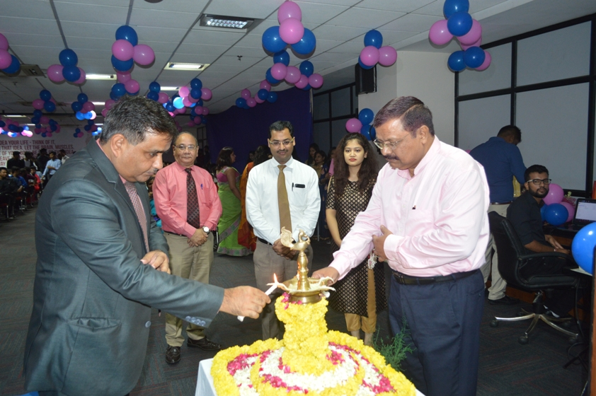 Teachers-Day-Celebrate-at-Jaipuria-Institute-of-Management-2