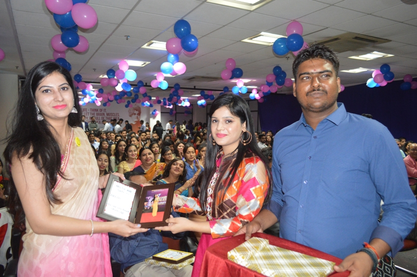 Teachers-Day-Celebrate-at-Jaipuria-Institute-of-Management-20