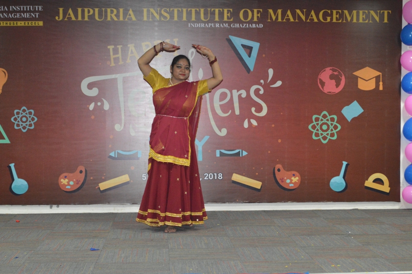 Teachers-Day-Celebrate-at-Jaipuria-Institute-of-Management-21