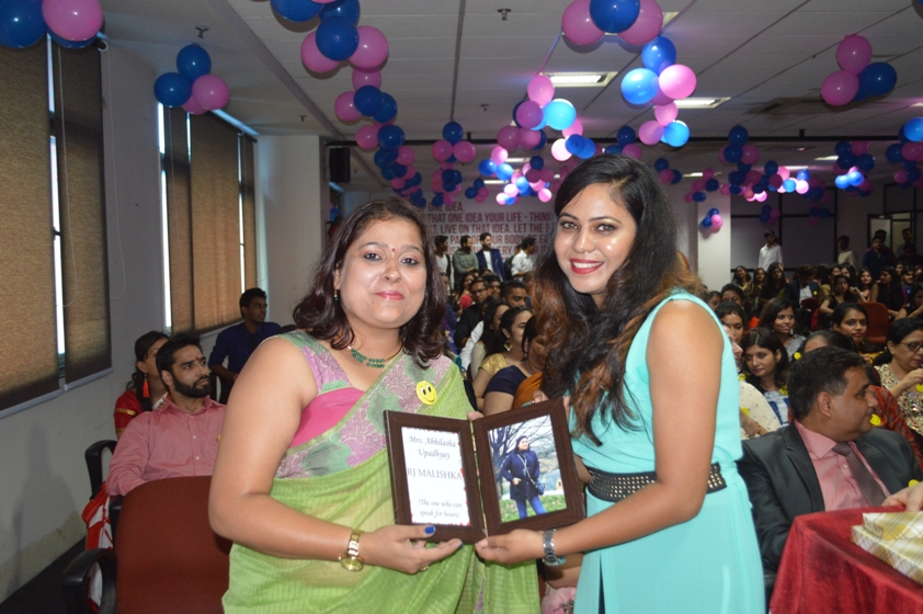 Teachers-Day-Celebrate-at-Jaipuria-Institute-of-Management-25