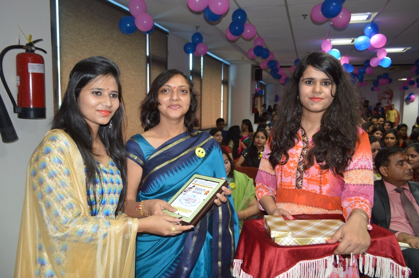 Teachers-Day-Celebrate-at-Jaipuria-Institute-of-Management-26