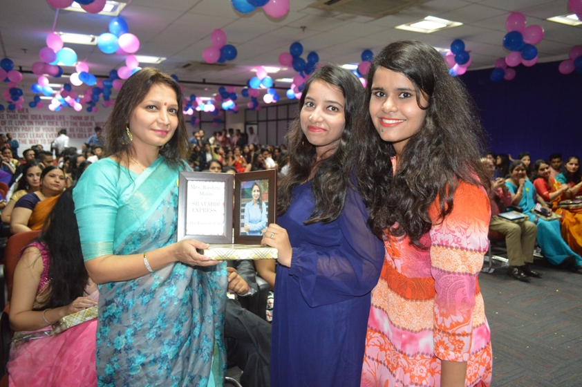 Teachers-Day-Celebrate-at-Jaipuria-Institute-of-Management-28