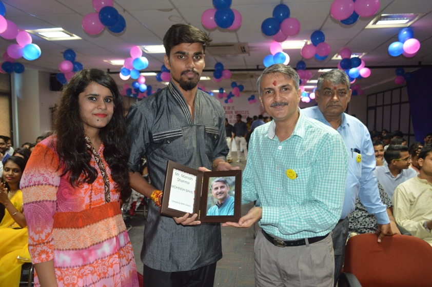 Teachers-Day-Celebrate-at-Jaipuria-Institute-of-Management-29