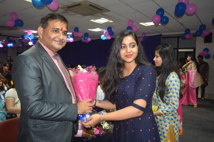 Teachers-Day-Celebrate-at-Jaipuria-Institute-of-Management-3