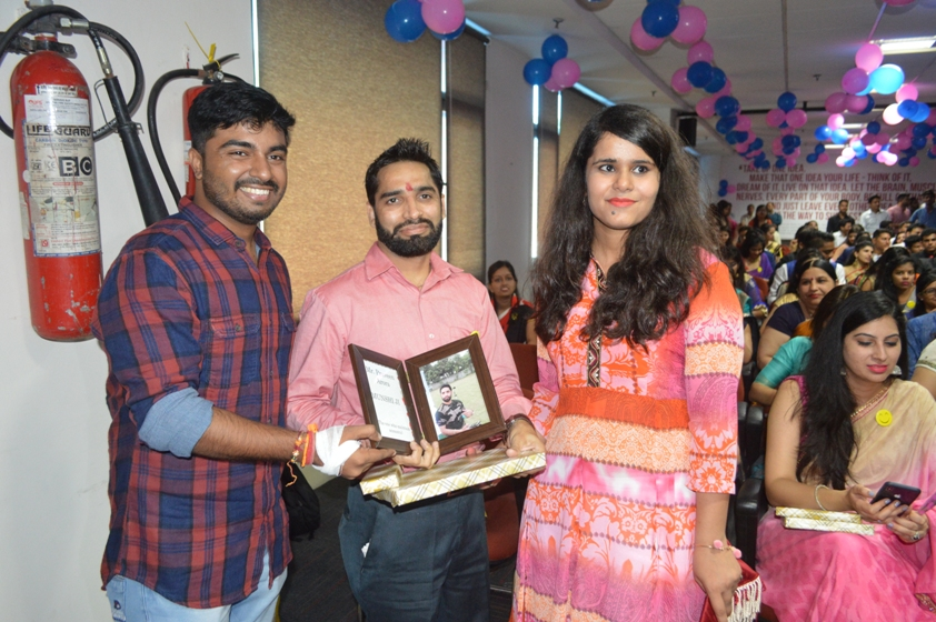 Teachers-Day-Celebrate-at-Jaipuria-Institute-of-Management-31