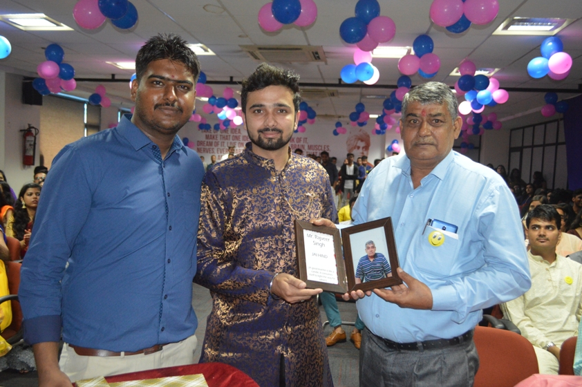 Teachers-Day-Celebrate-at-Jaipuria-Institute-of-Management-33