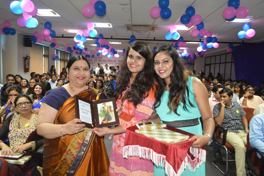 Teachers-Day-Celebrate-at-Jaipuria-Institute-of-Management-34