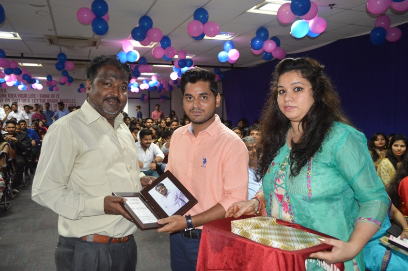 Teachers-Day-Celebrate-at-Jaipuria-Institute-of-Management-37