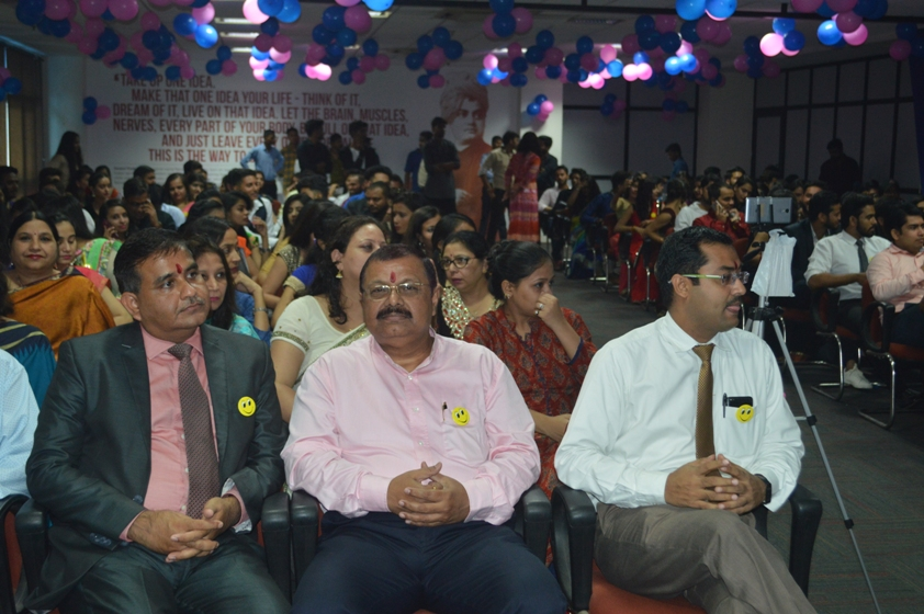 Teachers-Day-Celebrate-at-Jaipuria-Institute-of-Management-4
