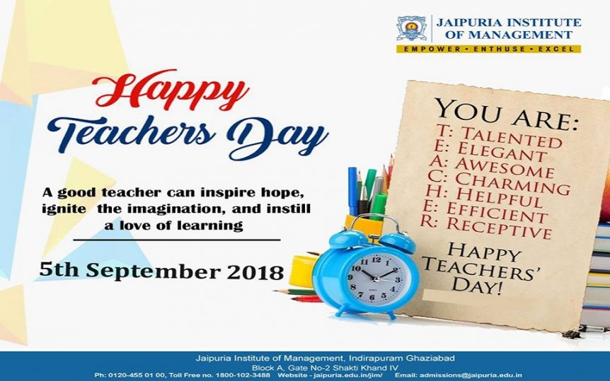 teachers_day_jim