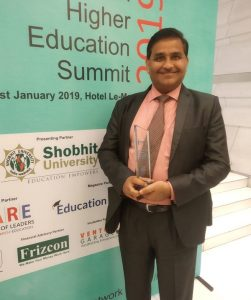 7th_Higher_Education_Awards_1