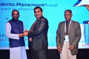 7th_Higher_Education_Awards_2