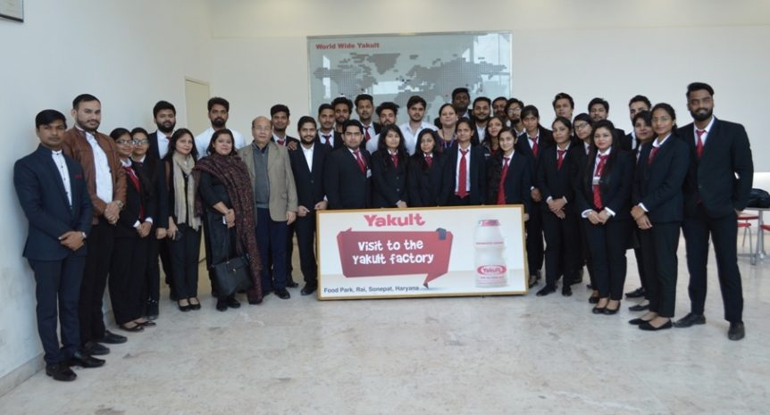 Jaipuria_Institute_of_Management_Yakult_23 - Copy