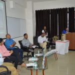 Panel_Discussion__at_JIM_2