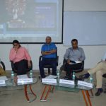 Panel_Discussion__at_JIM_7