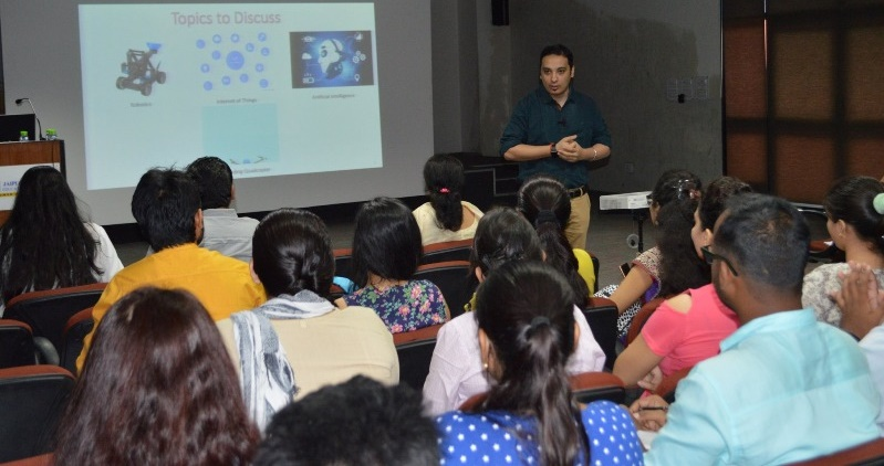 Jaipuria_Institute_of_technology_management_ (8) - Copy