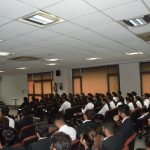 Jaipruia Institute of Managament (1)
