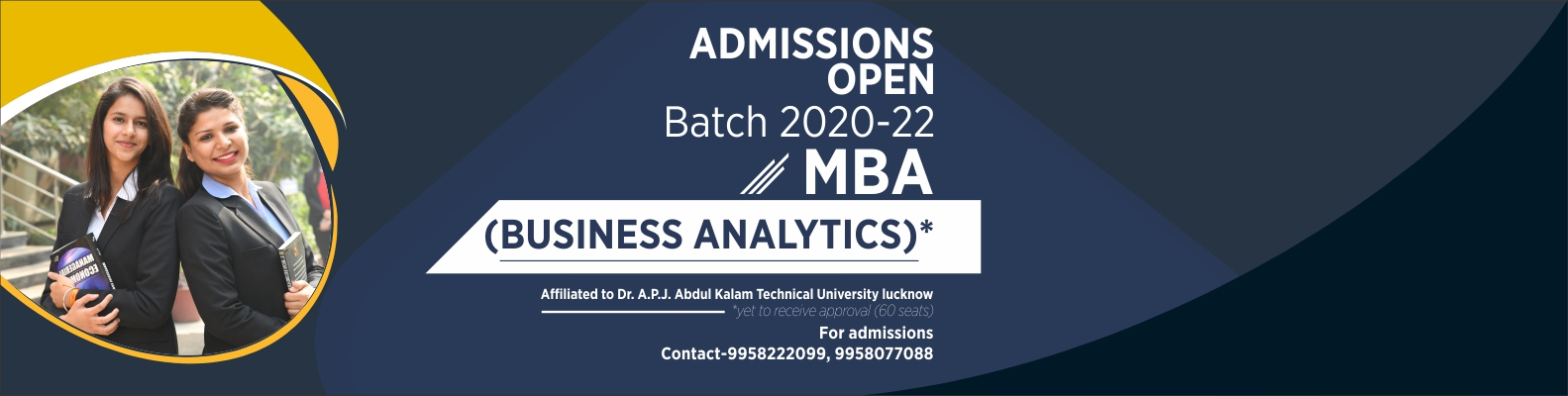 Admission-open-Business-Analytics