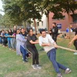 Jaipuria Institute of Management - Sports Day (7) - Copy