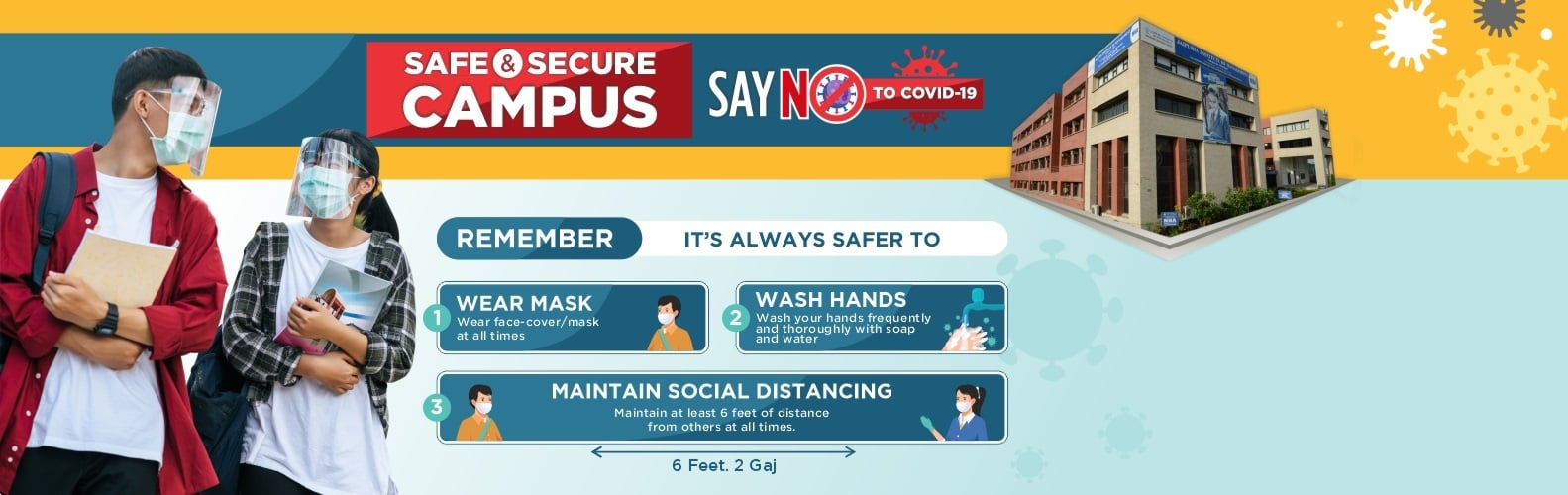 Safe-Campus-in-which-students-wearing-mask